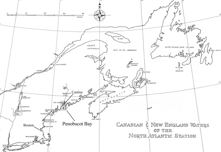 canada and ne waters 750pix.jpg (89656 bytes)